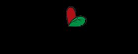 Bayside Amalocal Logo